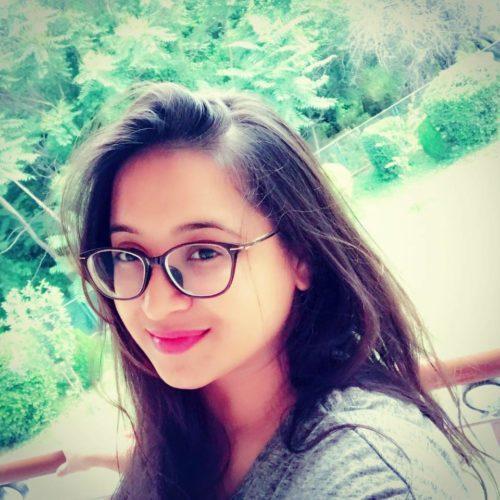 Designer Talks: Getting to Know Sheetal Balwani – The Home Décor Girl