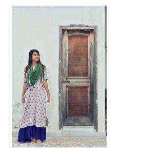 The Patakha Closet