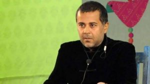 THE REAL MR CHETAN BHAGAT PLEASE STAND UP!