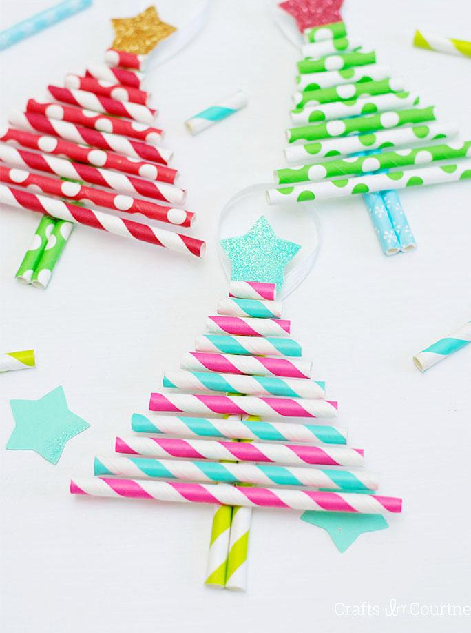 Christmas DIY Ideas