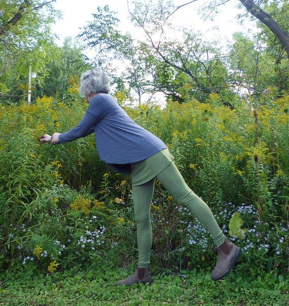 8-yoga-fashion-plastic-free-trends