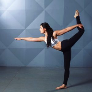 8 Yoga Fashion Trends That Save The World