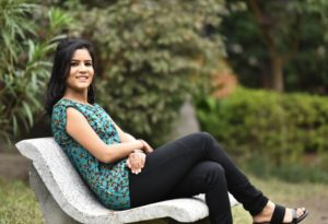 Soapatite: An Appetite For Soap Making – Interview With Aayushi Kasliwal