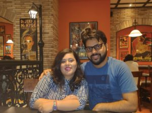 This Valentines Get Inspired With Some Major Couple Goals – Meet the Founders of Mompreneur Circle