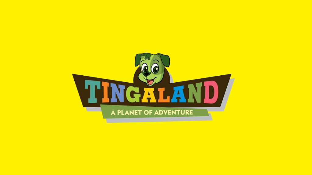 Introducing Tingaland – A Buzzing with Adventure, Fun & Knowledge Playzone For Kids