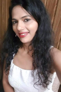 """On World Cancer Day Our Fighter & Survivor Purnima Bahuguna says –""""Never Say Never"""""""