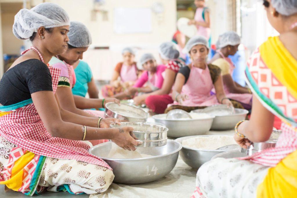 Chaakri NGO