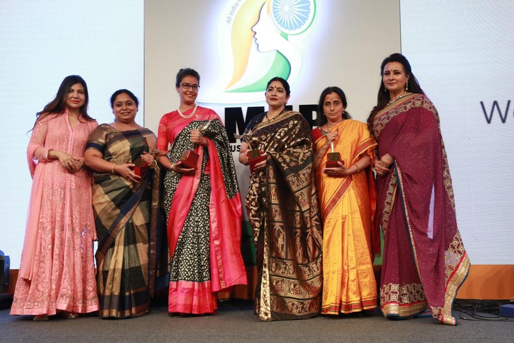 NGO Buddh Jyoti Foundation