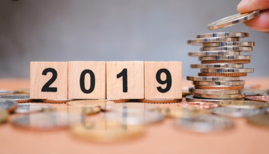 Forecasting Finances This Financial Year 2019 By Our In-House Astrologer – Sapnaa Khemani