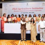 FICCI Ladies Organisation (FLO) launches its New Initiative for Recognizing the Role of Women in Agriculture