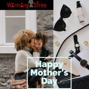 Celebrate Motherhood With These Timeless Beauties for Happier Times With Your Mommy