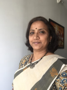 Meet Shanthi Mathur from PrimedeQ, India's One-Stop Destination for Medical Equipments