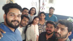 PrimedeQ Team