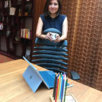 The Workplace of 2020 Gives Us Some New Hope Says Sapna Khakharia Gohil