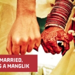 I Am Manglik, Happily Married And Going Strong For 20 Years Now!
