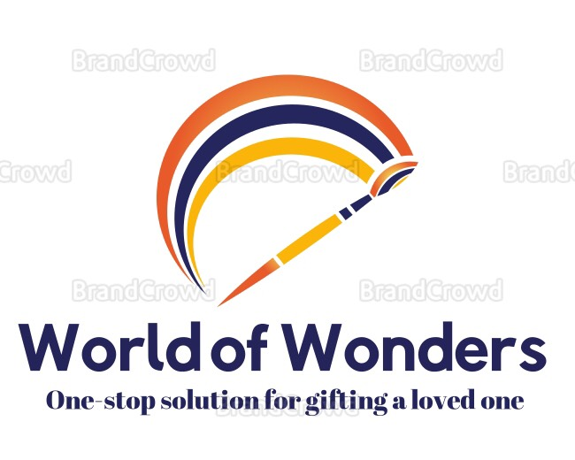 WOW Worlds of Wonder