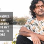 Ghazals Re-Imagined: Sadu's New Single Based On Legendary Faraz's Words Aims To Contemporise The Poetic Genre