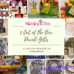 7 Unique & Out Of The Box Diwali Gifts This 2020 Festive Season