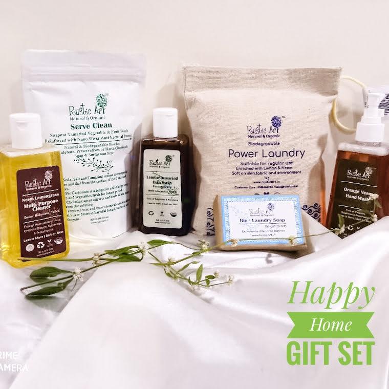 Happy-Home-Gift-Set-2